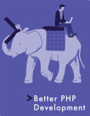 Better PHP Development