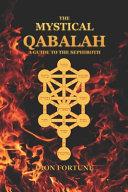 The Mystical Qabalah Book