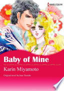 Read Online BABY OF MINE For Free