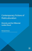 Contemporary Fictions of Multiculturalism [Pdf/ePub] eBook