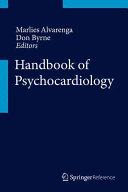 Handbook of Psychocardiology