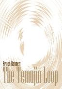 The Temujin Loop Pdf/ePub eBook