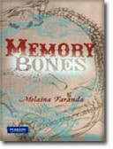 Memory Bones