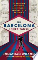The Barcelona Inheritance Book