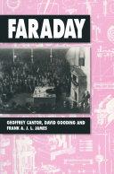 Faraday [Pdf/ePub] eBook