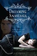 Dreaming Anastasia Pdf/ePub eBook