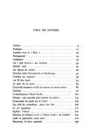 Le ciel et l'enfer; France-Libre 1940-1945