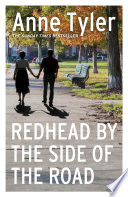 Redhead By The Side Of The Road Book PDF