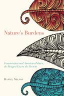 Nature s Burdens
