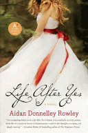 Life After Yes Pdf/ePub eBook