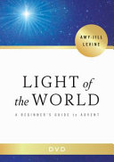 Light Of The World Book PDF