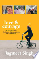 Love   Courage