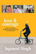Love & Courage [Pdf/ePub] eBook