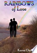 Rainbows of Love