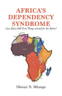 Africa s Dependency Syndrome