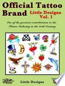Tattoo Art Little Designs
