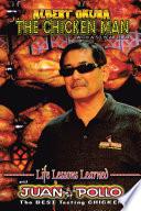 Albert Okura The Chicken Man