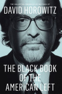 The Black Book of the American Left Book