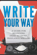Write Your Way