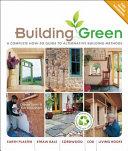 Building Green