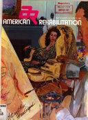 American Rehabilitation