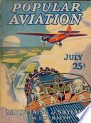 Jul 1928