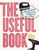 Pdf The Useful Book