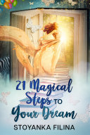 Pdf 21 magical steps to your dream