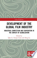 Development of the Global Film Industry
