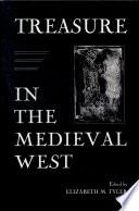 Treasure In The Medieval West