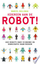 Iedereen Aan De Robot
