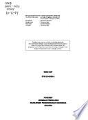 Otonomi daerah khusus dan birokrasi pemerintahan