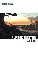Alfred Bester Pdf/ePub eBook