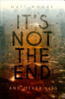 It s Not the End