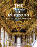 The Hall of Mirrors Read Online