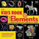 The Kid's Book of the Elements Pdf/ePub eBook