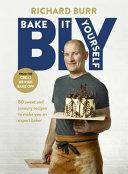 BIY: Bake It Yourself