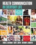 Health Communication in Everyday Life