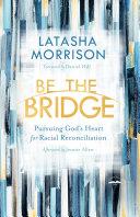 Be the Bridge Pdf/ePub eBook
