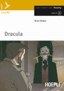 Dracula. Con Espansione Online. Con CD Audio