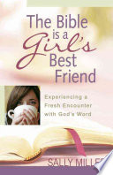 The Bible Is a Girl s Best Friend Book