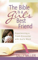 The Bible Is a Girl s Best Friend