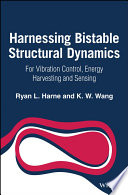 Harnessing Bistable Structural Dynamics