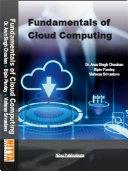 Fundamentals of Cloud Computing [Pdf/ePub] eBook
