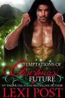 Temptations of Christmas Future