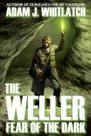 The Weller - Fear of the Dark Pdf/ePub eBook