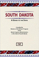 South Dakota Guide