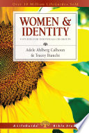 Women Identity