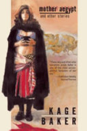 Pdf Mother Aegypt and Other Stories