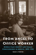 From Angel to Office Worker Pdf/ePub eBook